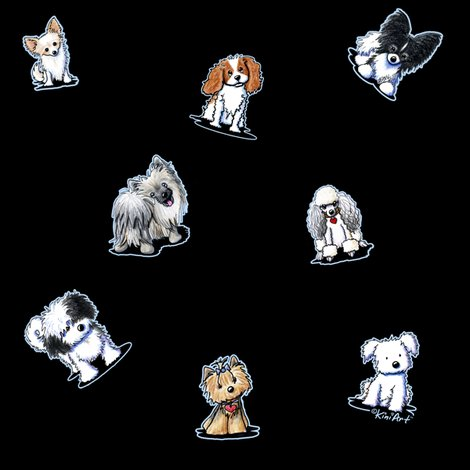 Rmulti_dog_fabric_on_black6_shop_preview