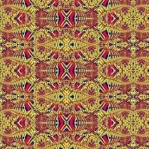 Hawaiian Design 8