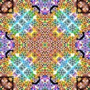 43_Prism_4b