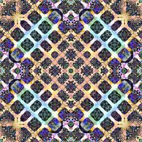 37_Prism_4b