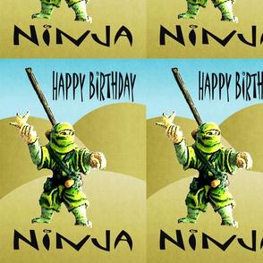 Happy_Birthday_Ninja