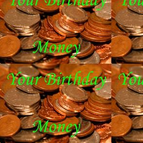 your_birthday_money