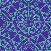Sf_pattern1_purple_shop_thumb