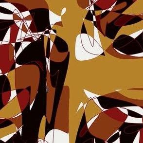 Abstract_I