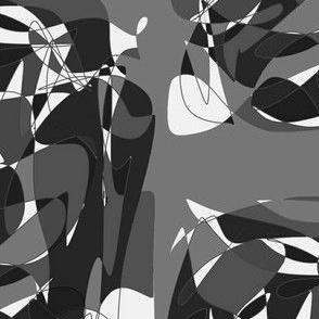 Abstract_III
