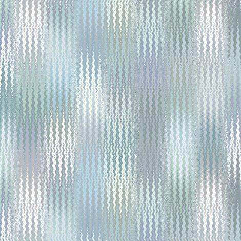 Rbubblewrap8-littlezig3_shop_preview