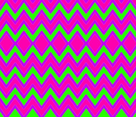 Rgreenpinkpurplechevron_shop_preview