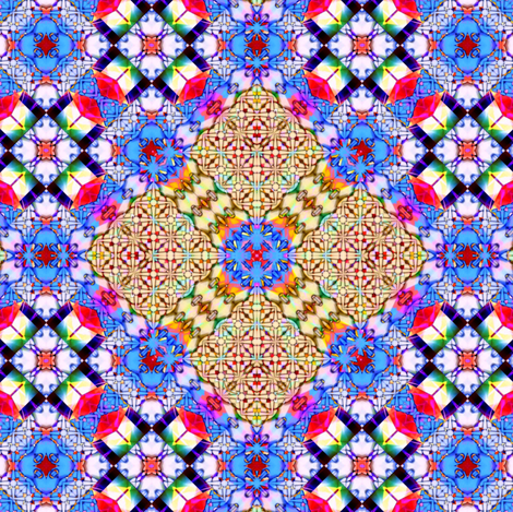 29_Prism_4b fabric by phosfene on Spoonflower - custom fabric
