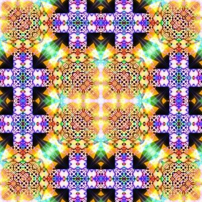 36_Prism_4b