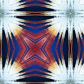 15x15_150_golden_pheasant_1a_shop_thumb