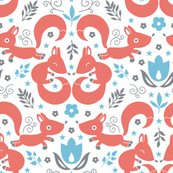 Fox_seamless_pattern_stock-ai8-v_shop_thumb
