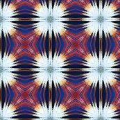 15x15_150_16up_golden_pheasant_1a_shop_thumb