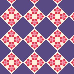 20dec13_2_prequel1cA3c_w-fills_for_Pp_R_Pk_Red_and_Purple_Cross_Patch_v1a___contest_colors__copy_copy