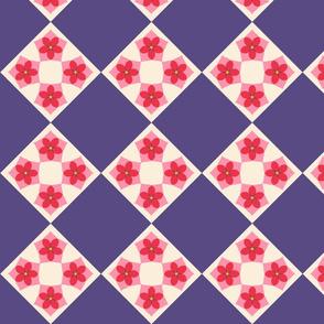 20dec13_2_prequel1cA3c_w-fills_for_Pp_Pk_R_Pink_and_Purple_Cross_Patch_v1b___contest_colors__copy_copy
