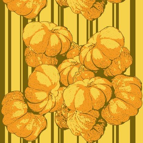 Rrrrspoon-pumpkin-patch_shop_preview