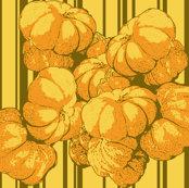 Rrrrspoon-pumpkin-patch_shop_thumb