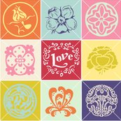 Rrrlove_among_the_flowers_-_centered_shop_thumb