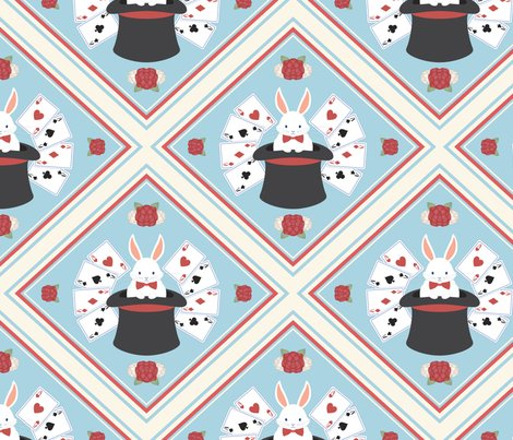 Rrrrmagic-show-12in-spoonflower_shop_preview