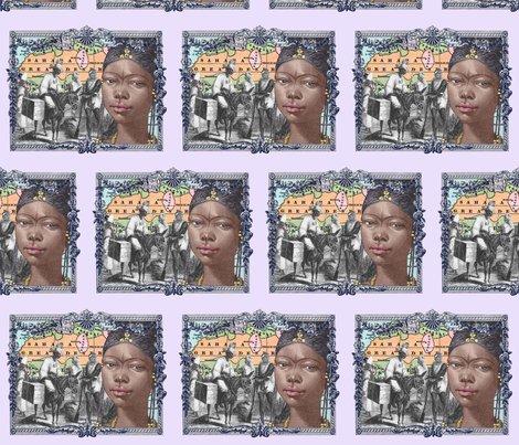 Rrsala_faruq_-_african_belle_and_senegal_inhabitants_copy_shop_preview