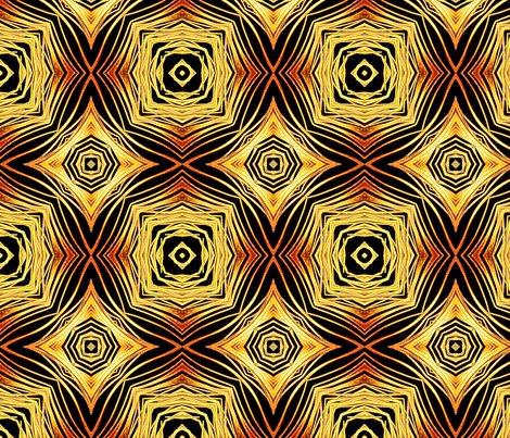 15x15_150_16up_golden_pheasant_2_shop_preview