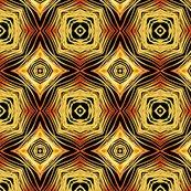 15x15_150_16up_golden_pheasant_2_shop_thumb
