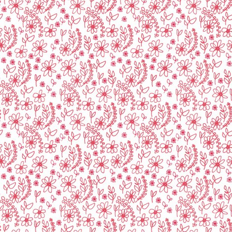Folk_flowers_red_shop_preview