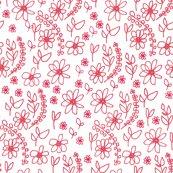 Folk_flowers_red_shop_thumb