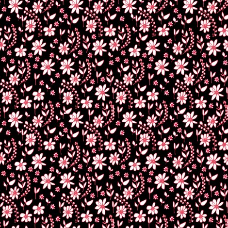 Rrfolk_flowers_black_shop_preview