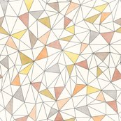 Rstructuretrianglespastel2_shop_thumb