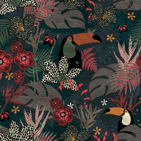 Rrrjunglefeverspoonflower_shop_preview