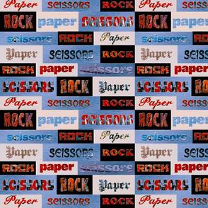 rock_paper_scissors_ver_10__1_