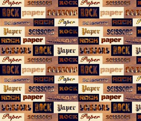 Rock__paper_scissors_version_11_shop_preview