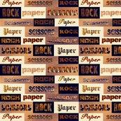 Rock__paper_scissors_version_11_shop_thumb