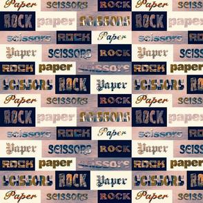 rock_paper_scissors_ver_14