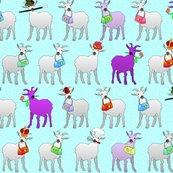 Spring_fashion_goat_4_shop_thumb