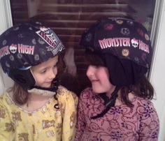 Ski_helmet_cover_withseamallowance_fullyard_150dpi_comment_428758_thumb