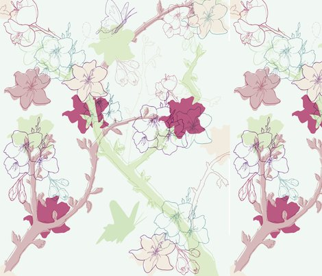 Orchid-blossom-15in-150dpi-wallpaper_shop_preview