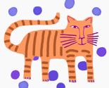 Rrtiger_tiger--small_thumb