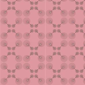 Sun_Spots