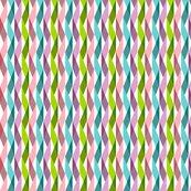 Marsalis-streamersmixrgb_shop_thumb