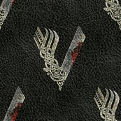 Vikingsblack_shop_thumb