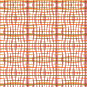 whimsy_weave_loose