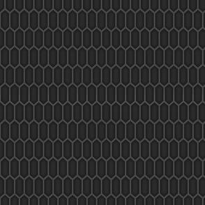 50%Smaller_TaliHexGrid_Final_