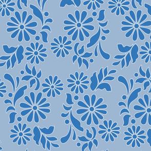 garden_rhap_blue