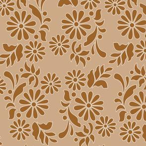 garden_rhap_brown