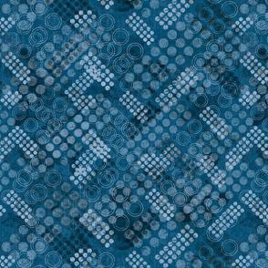 garden_rhap_circle_blue