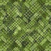Garden_rhap_circle_green_shop_thumb