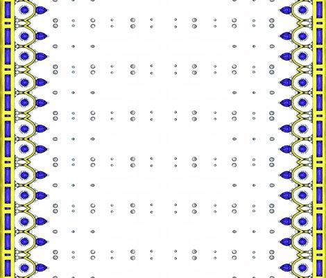 Rcrown_fabric_blueb_horizontala_shop_preview