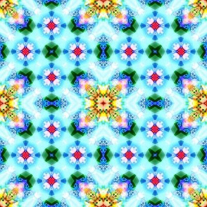 28_Prism_4b