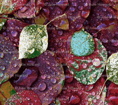 Rinject_autumn_leaves-wallpaper-10055945_preview
